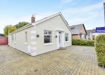 Thumbnail 3 bedroom bungalow for sale in Yeovil, Somerset, Uk
