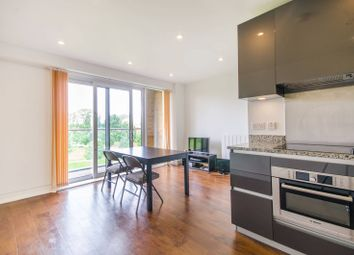 Thumbnail 1 bed flat to rent in Dowding Drive, Kidbrooke
