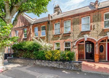 Thumbnail 1 bed flat for sale in Blyth Road, London, London