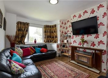 Thumbnail 2 bed maisonette for sale in Oxtoby Way, London