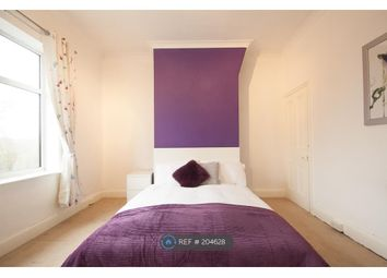 Thumbnail Room to rent in Stone Road, Stoke On Trent