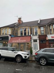 Thumbnail Retail premises for sale in Coldharbour Road, Bristol
