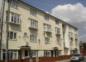 Thumbnail 1 bed flat for sale in Croxteth Hall Lane, Croxteth, Liverpool