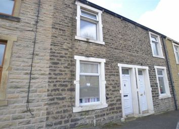 Thumbnail 2 bed terraced house for sale in Turner Street, Clitheroe