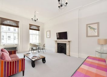 Thumbnail 1 bed flat to rent in Stanley Gardens, Notting Hill