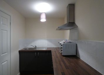 Thumbnail Studio to rent in Glenthorne House, Town Centre