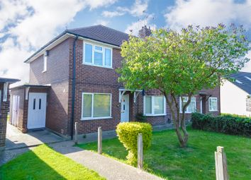 Thumbnail 2 bed property for sale in Brook Path, Cippenham, Slough