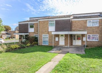 Thumbnail 3 bed terraced house for sale in Laureate School Road, Newmarket