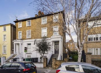 6 bed property for sale in Agar Grove, London NW1