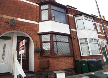 3 bed property to rent in Kingsland Avenue CV5, Coventry