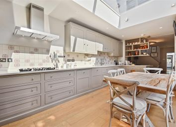 Thumbnail 5 bed property for sale in Perrers Road, London