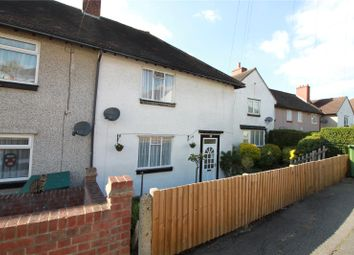 Thumbnail 3 bed semi-detached house for sale in Claybridge Road, Grove Park, London