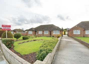 Thumbnail 2 bed semi-detached bungalow for sale in Westacott, Hayes