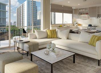 Thumbnail 3 bed apartment for sale in Dubai Hills Estate, Dubai, United Arab Emirates