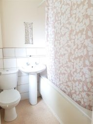 Thumbnail 1 bedroom detached house to rent in Elstone, Orton Waterville, Peterborough