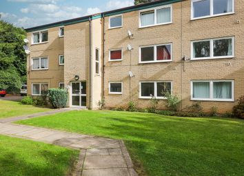 Thumbnail 2 bed flat to rent in Fulwood Road, Ranmoor View