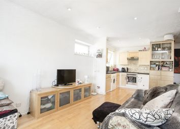 Thumbnail 1 bed flat to rent in Mitchell House, 2A Oxford Road North, Chiswick