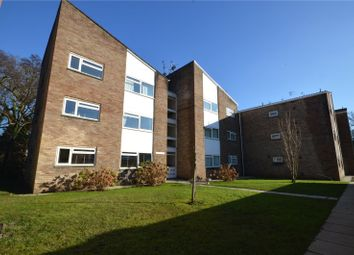 Thumbnail 2 bed flat to rent in Woodside Court, Lisvane, Cardiff