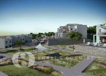 Thumbnail 2 bed apartment for sale in Kyrenia, Esentepe, Northern Cyprus