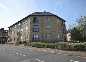 2 bed flat for sale in Wellington Place, Halifax HX1