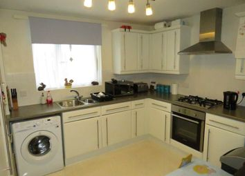 Thumbnail 2 bedroom flat for sale in South View, London Road, Peterborough