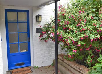 Thumbnail 2 bed semi-detached house for sale in Chester Road, Southwold