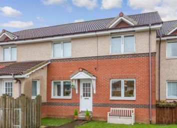 Thumbnail 2 bed flat for sale in Elm Way, Cambuslang, Glasgow, South Lanarkshire