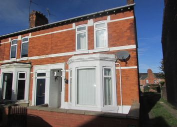Thumbnail 1 bedroom property to rent in Irchester Road, Rushden