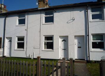 Thumbnail 1 bed property to rent in London Road, Dunton Green, Sevenoaks