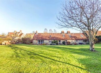 Thumbnail 4 bed barn conversion for sale in Manor Farm Barns, Toot Baldon, Oxford