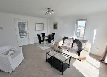 Thumbnail 2 bed flat to rent in Dene Court, Jesmond Park East, Newcastle Upon Tyne