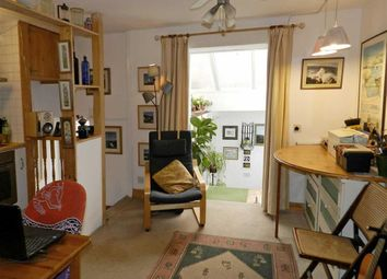 Thumbnail 1 bed flat for sale in Trenwith Bridge, Nanjivey, St. Ives