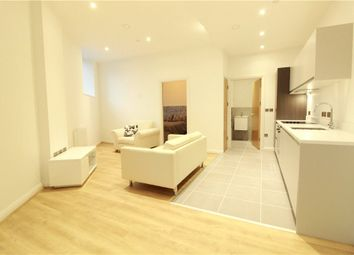 1 bed flat to rent in The Co-Operative, 18 Corporation Street, Coventry, West Midlands CV1
