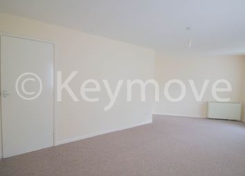 Thumbnail 2 bed flat to rent in Norland Street, Bradford