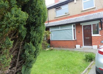 Thumbnail 3 bed semi-detached house to rent in 147 Pilling Lane, Chorley