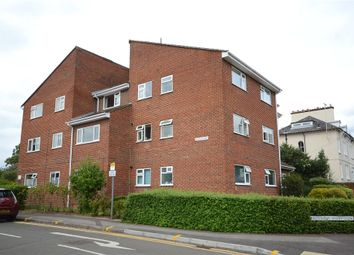 Thumbnail 2 bed flat to rent in Alderman Willey Close, Wokingham