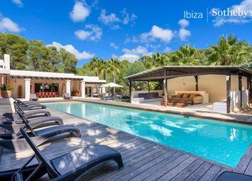 Thumbnail 20 bed chalet for sale in Finca Sa Bassa Roixa, Jesus, Ibiza, Balearic Islands, Spain