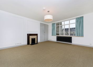 Thumbnail 2 bed terraced house to rent in Tarranbrae, Willesden Lane, London