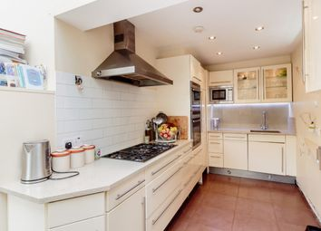 Thumbnail 3 bed semi-detached house for sale in Blandford Road, London, London