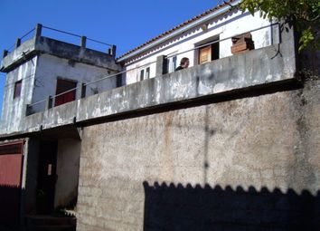 Thumbnail 3 bed property for sale in Penela, Central Portugal, Portugal