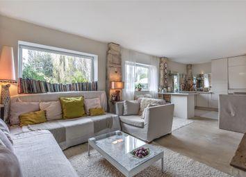 3 bed semi-detached house for sale in Upper Lambridge Street, Bath, Somerset BA1