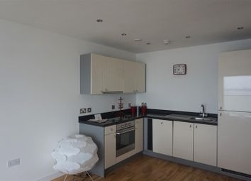 Thumbnail 1 bed flat to rent in Princes Parade, Liverpool