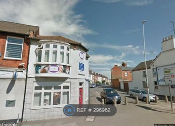 Thumbnail Room to rent in Weedon Road, Northampton