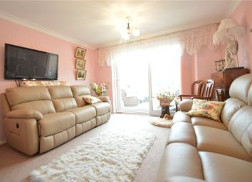 Thumbnail 3 bed end terrace house for sale in Trenchard Road, Holyport, Maidenhead, Berkshire