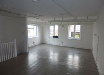 Office to let in Station Road, Harrow HA1