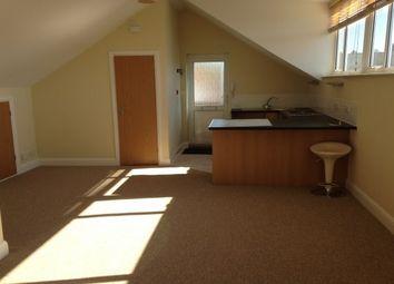 Thumbnail 1 bed property to rent in 5 Salisbury Road, Salisbury