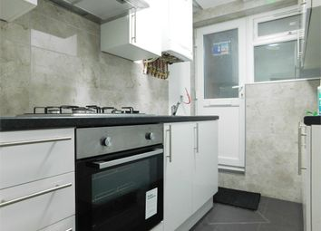 Thumbnail 2 bed flat to rent in Boston Parade, Boston Road, London