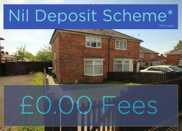 Thumbnail Semi-detached house to rent in Rodbourne Road, Harborne, Birmingham.