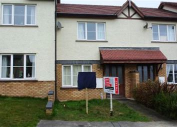 Thumbnail 2 bed property to rent in Ballellis, Ballawattleworth, Peel