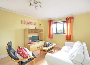 Thumbnail 2 bedroom flat to rent in Beckside Gardens, Melrosegate, York